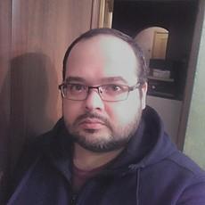 Фотография мужчины Павел, 31 год из г. Ступино