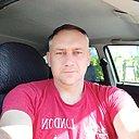 Игорь, 44 из г. Кстово.