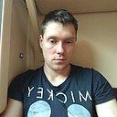 Олежка, 31 год