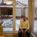 Андрей, 45 из г. Симферополь.