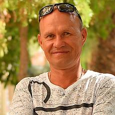 Фотография мужчины Игорь, 47 лет из г. Пермь