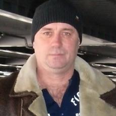 Фотография мужчины Сем, 51 год из г. Суворов
