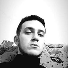 Фотография мужчины Игорь, 31 год из г. Саранск