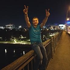 Фотография мужчины Максим, 34 года из г. Новосибирск