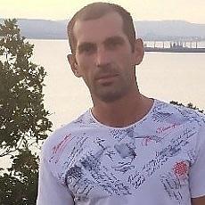 Фотография мужчины Fil, 34 года из г. Калинковичи