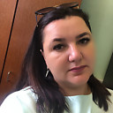 Светлана, 40 лет