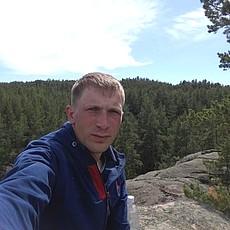 Фотография мужчины Антон, 31 год из г. Караганда