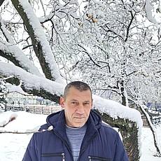Фотография мужчины Валерий, 47 лет из г. Луганск