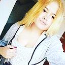Ivanka, 20 лет