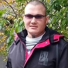 Фотография мужчины Сергей, 35 лет из г. Серов