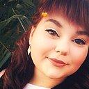 Алена, 19 лет