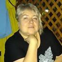 Котлас, 50 лет