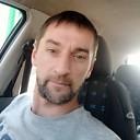 Емельян, 42 года