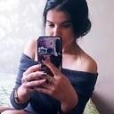 Армяночка, 26 лет