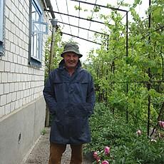 Фотография мужчины Михаил, 61 год из г. Николаев