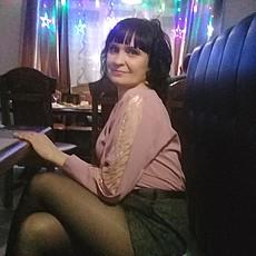 Фотография девушки Ольга, 40 лет из г. Свободный