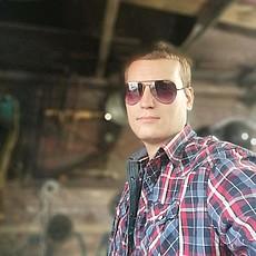 Фотография мужчины Максим, 28 лет из г. Свислочь