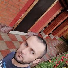 Фотография мужчины Дима, 35 лет из г. Жуковский