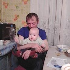Фотография мужчины Сергей, 45 лет из г. Петропавловск