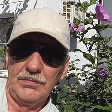 Фотография мужчины Ваперий, 58 лет из г. Ростов-на-Дону
