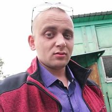 Фотография мужчины Фёдор, 27 лет из г. Свободный