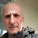 Иван, 54 из г. Москва.
