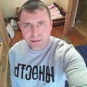 Александр, 36 лет