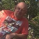Михаил, 58 из г. Самара.