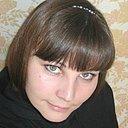 Анастасия, 37 из г. Сургут.
