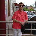 Михаил, 57 из г. Серпухов.