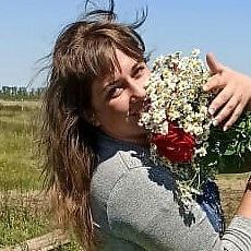 Фотография девушки Natalia, 26 лет из г. Поспелиха