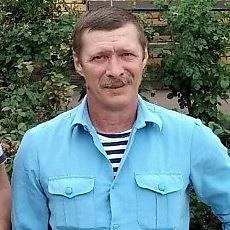Фотография мужчины Александр, 52 года из г. Домодедово