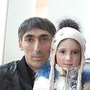 Адриано, 33 из г. Николаевск.