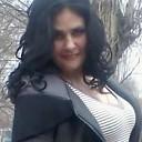 Елизавета, 33 года