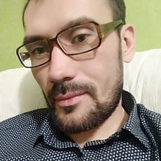 Фотография мужчины Mrs, 36 лет из г. Альметьевск