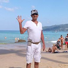 Фотография мужчины Константин, 65 лет из г. Волжский