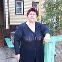 Мария, 66 лет