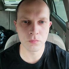 Фотография мужчины Павел, 32 года из г. Боровск