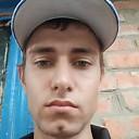 Виктор, 23 года