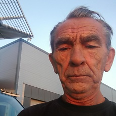 Фотография мужчины Анатолий, 66 лет из г. Таганрог
