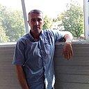 Миша, 51 из г. Белгород.