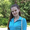 Ольга, 37 из г. Новокузнецк.