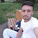Билол, 29 лет