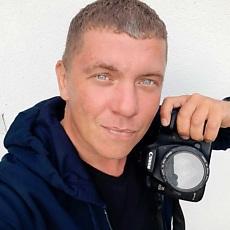 Фотография мужчины Юрий, 35 лет из г. Челябинск