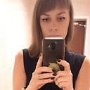 Юлия, 36 из г. Санкт-Петербург.