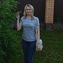 Наталья, 39 из г. Саранск.
