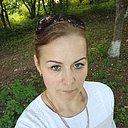Ольга, 38 из г. Ногинск.