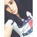 Ирина, 24 из г. Саратов.