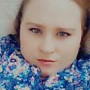 Галина, 27 из г. Челябинск.