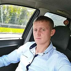 Фотография мужчины Кирилл, 30 лет из г. Барнаул